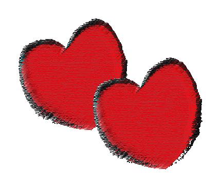 Tsveta-Belcheva-hearts